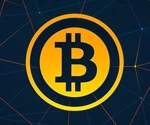 Биткоин (Bitcoin, BTC)