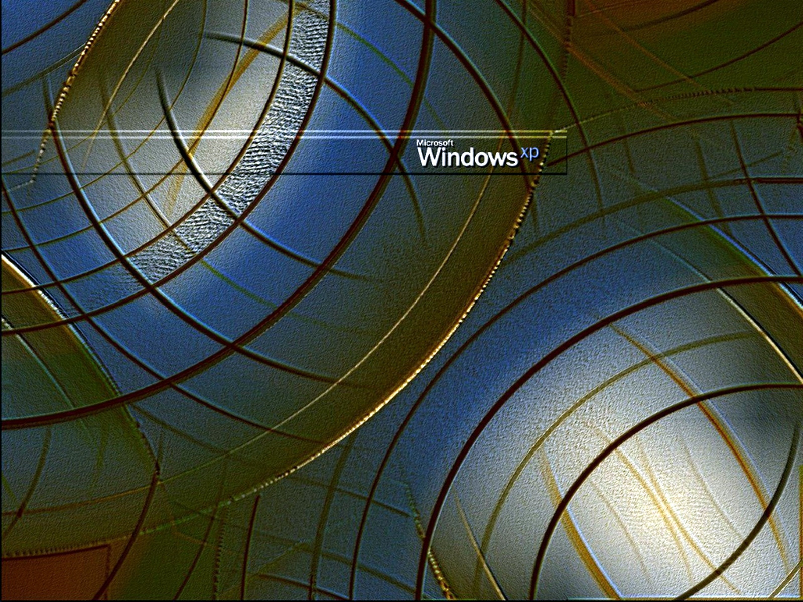 http://4.bp.blogspot.com/-Us3hoEbiZno/UFDpzYIhSwI/AAAAAAAAEO4/tK-m9_F7kCc/s1600/23.jpg