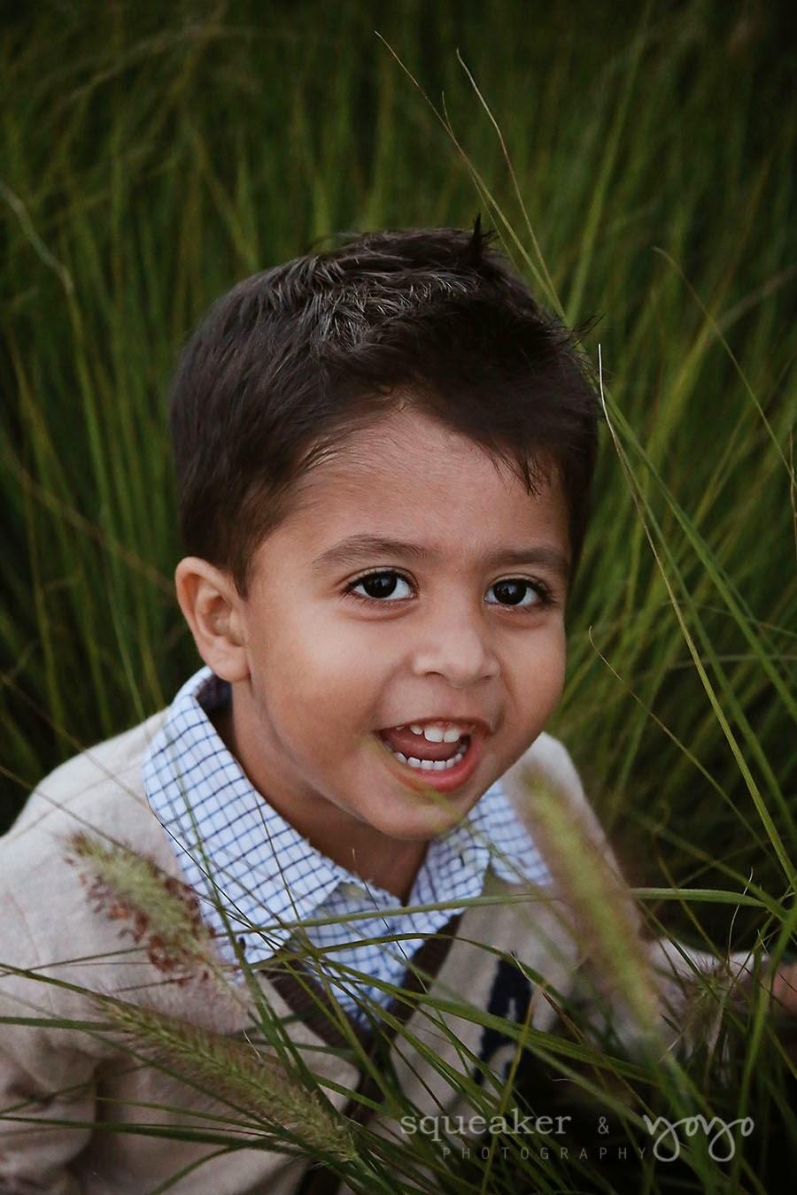 Birthday photos, 3rd birthday, Family photography, children's photographer