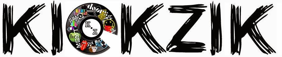 KickZik