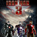 Download Film Iron Man 3 (2013) Terbaru