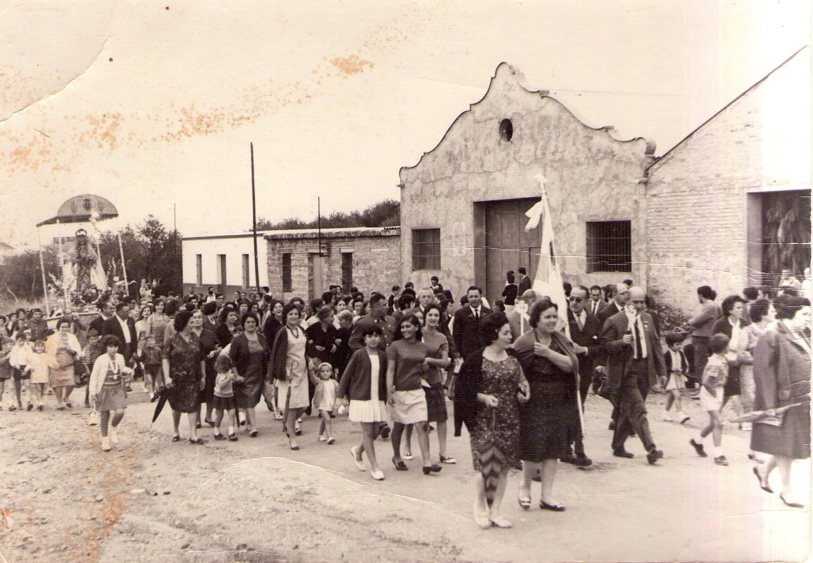 La memoria del cuco octubre 2012 for Tresillos sevilla