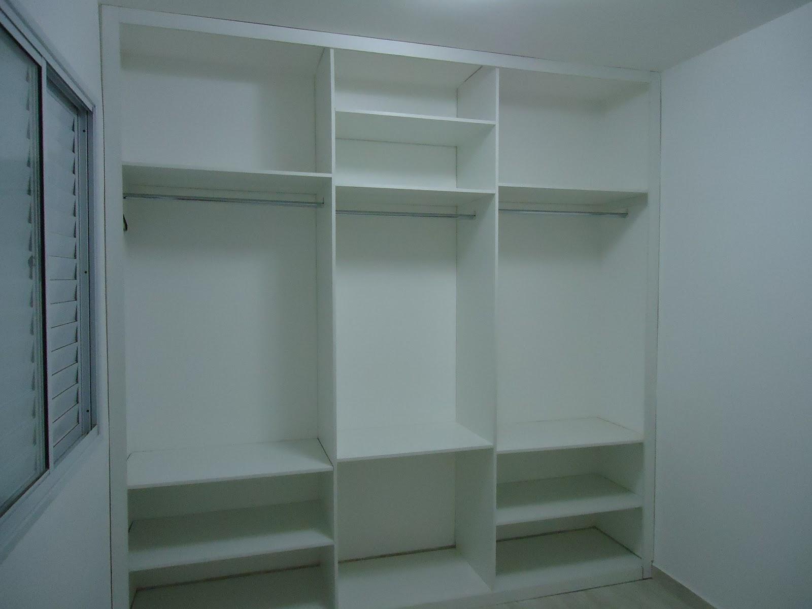 Bem vindo(a) ao blog do Isaías Armário em MDF -> Como Fazer Um Armario De Banheiro De Mdf