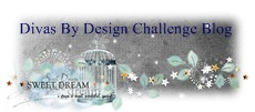 Diva's by Design Wednesday