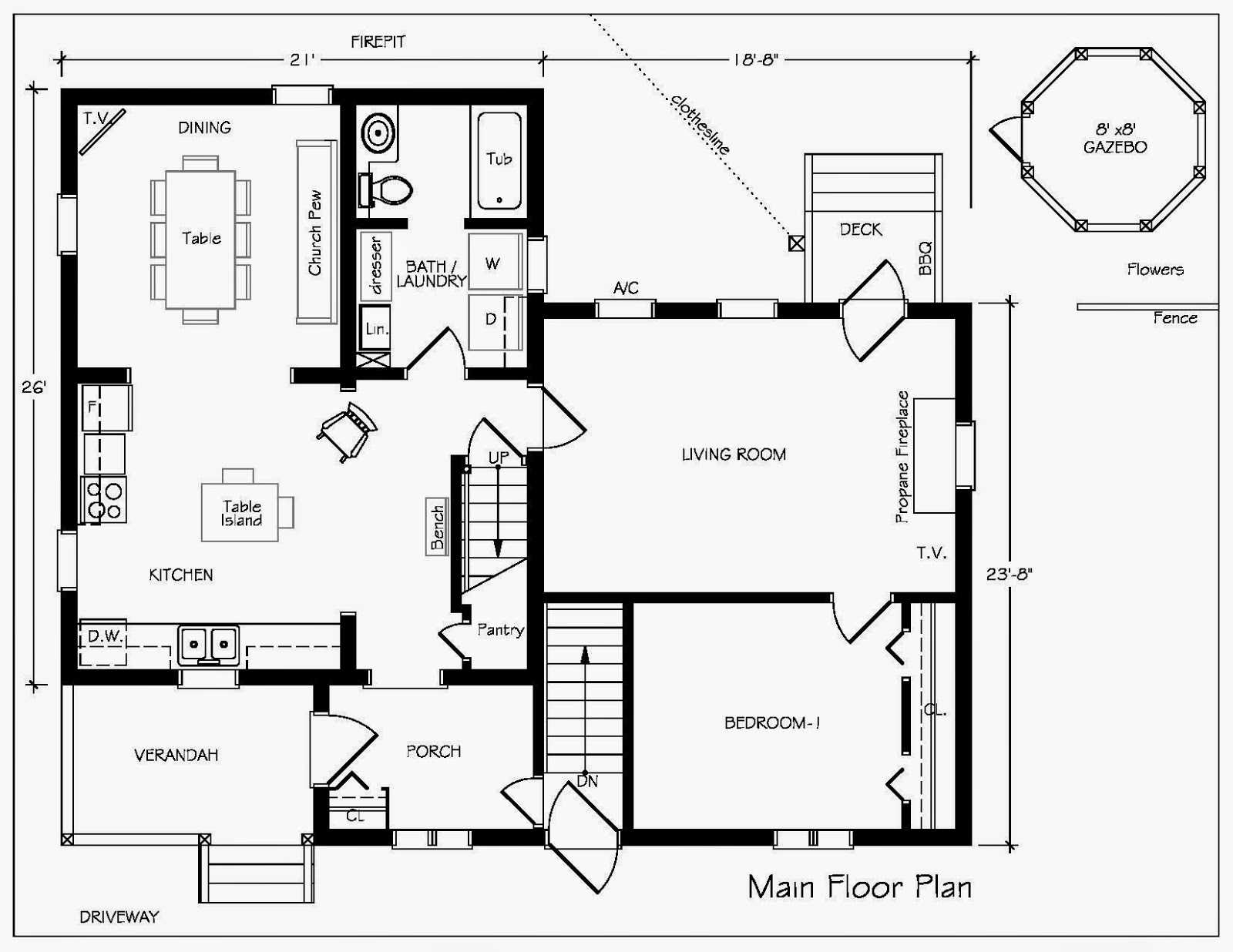 The jeffery homestead established 1860 homestead floor Homestead house plans