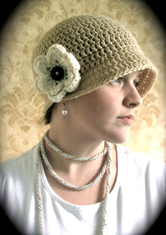 Sarahndipities Fortunate Handmade Finds Whats New Crochet