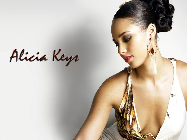 Alicia Keys hot hd wallpapers,Alicia Keys hd wallpapers,Alicia Keys high resolution wallpapers,Alicia Keys hot photos,Alicia Keys hd pics,Alicia Keys cute stills,Alicia Keys age,Alicia Keys boyfriend,Alicia Keys stills,Alicia Keys latest images,Alicia Keys latest photoshoot,Alicia Keys hot navel show,Alicia Keys navel photo,Alicia Keys hot leg show,Alicia Keys hot swimsuit,Alicia Keys  hd pics,Alicia Keys  cute style,Alicia Keys  beautiful pictures,Alicia Keys  beautiful smile,Alicia Keys  hot photo,Alicia Keys   swimsuit,Alicia Keys  wet photo,Alicia Keys  hd image,Alicia Keys  profile,Alicia Keys  house,Alicia Keys legshow,Alicia Keys backless pics,Alicia Keys beach photos,Alicia Keys,Alicia Keys twitter,Alicia Keys on facebook,Alicia Keys online,indian online view
