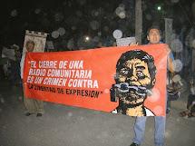 La Voz Del Huac-sexta X Libre Ifetel Polic