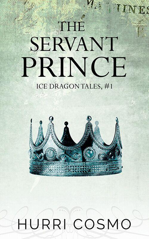 The Servant Prince