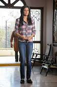 Priyamani photos from Chandi Movie-thumbnail-19