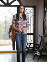 Priyamani photos from Chandi Movie-cover-photo
