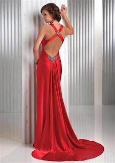 abendkleid berlin - kleider berlin