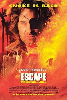 2013: rescate en L.A.<br><span class='font12 dBlock'><i>(Escape from L.A.)</i></span>