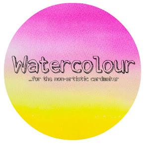 FREE WATERCOLOUR CLASS