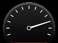 SpeedView Pro v3.3.1 Apk (30-03-2015)
