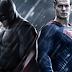 """Primeiro teaser de """"Batman Vs Superman: A Origem da Justiça"""""""