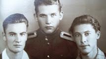 ЛЭТИ 1959