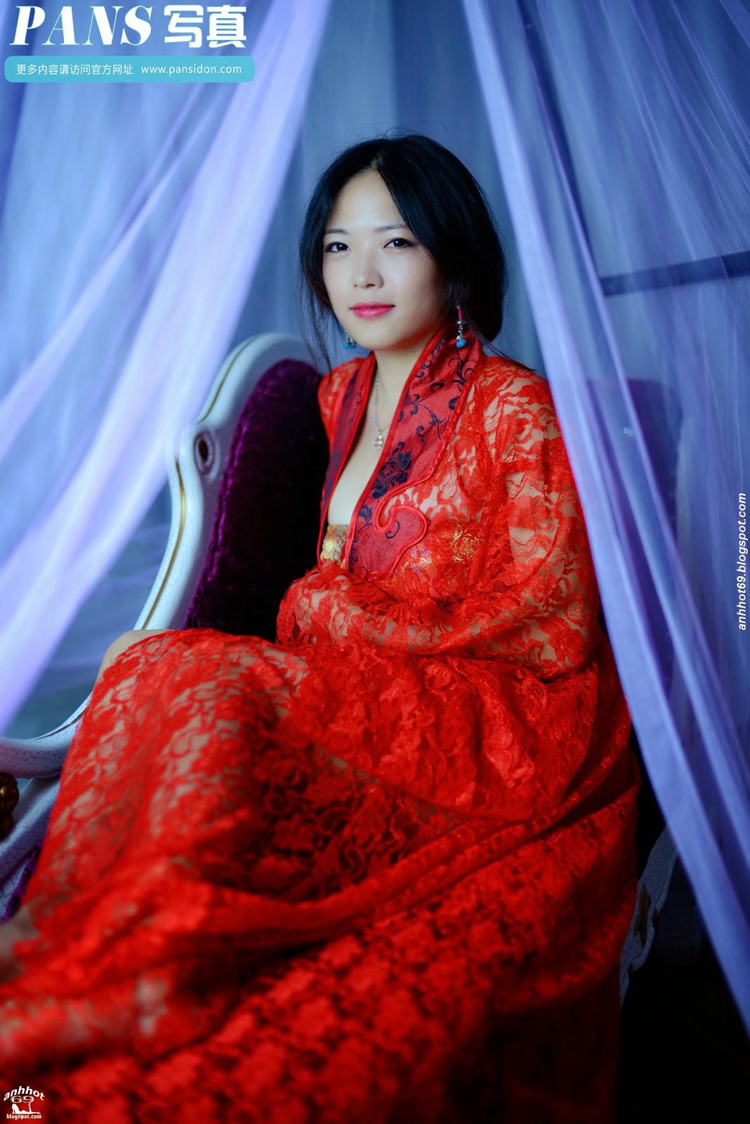 yuhan-pansidon-02851551