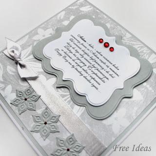 http://free-ideas.pl/meska-kartka-imieninowa-p-269.html