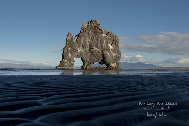 iceland-elephant-hvitserkur