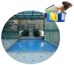 Yo tambi n trabaj en el ayuntamiento for Mantenimiento piscinas pdf