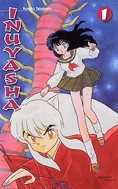 bd tome 1 manga