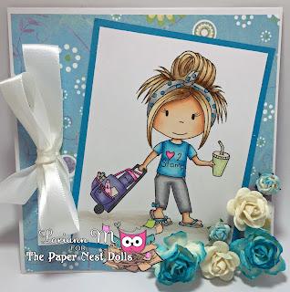 http://4.bp.blogspot.com/-UsOkNI81p0w/Viq5e_VaRXI/AAAAAAADkD8/-51qRG7bJ2Y/s320/TPN%2BPost%2BOct%2B2015%2B2%2B1.jpg