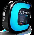 6 Antivirus Gratis Terbaik Recommended TipsTrikKomputer