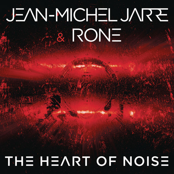 The Heart Of Noise