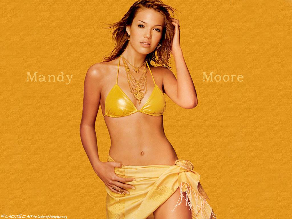 http://4.bp.blogspot.com/-UsQDdQ3NSng/TaJUf3rRs7I/AAAAAAAAFFo/6AI3AD-digY/s1600/Mandy-Moore-mandy-moore-55393_1024_768.jpg