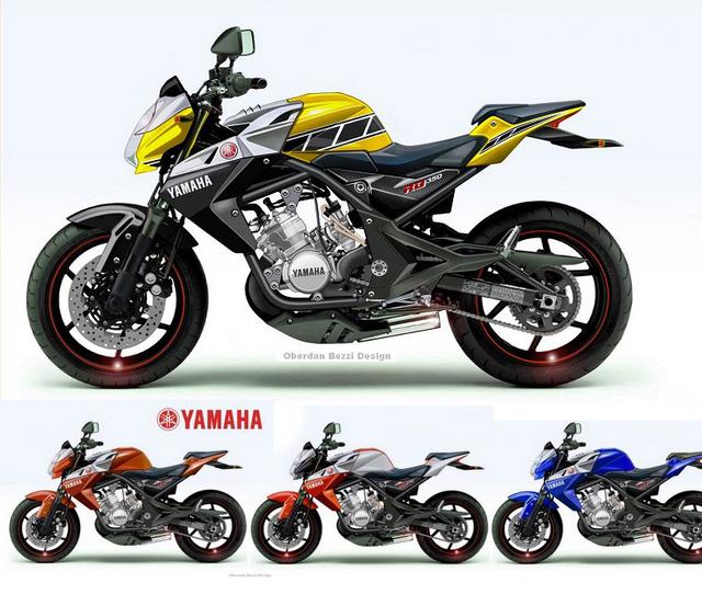 New Modification Super Bike Modifikasi Yamaha Vixion 2013.html | Autos