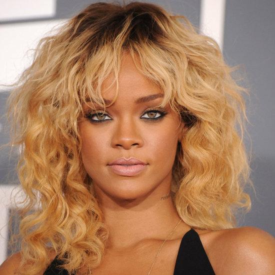 Cabelo Loiro Para Mulheres Negras Blonde Hair On Black Women