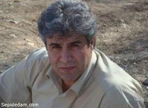دکتر یوسف بیداردل بازداشت شد / جرم، فعالیت برای جمع آوری و ارسال کمک به مناطق زلزله زده!