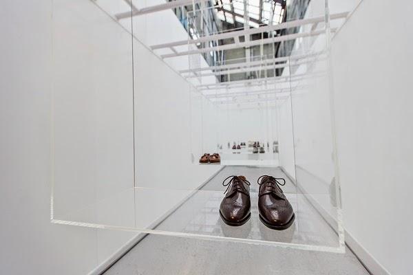 John+Lobb+men%2527s+shoes+footwear+Spring+Summer+2015+London+LCM_The+Style+Examiner+Joao+Paulo+Nunes+%252811%2529.jpg