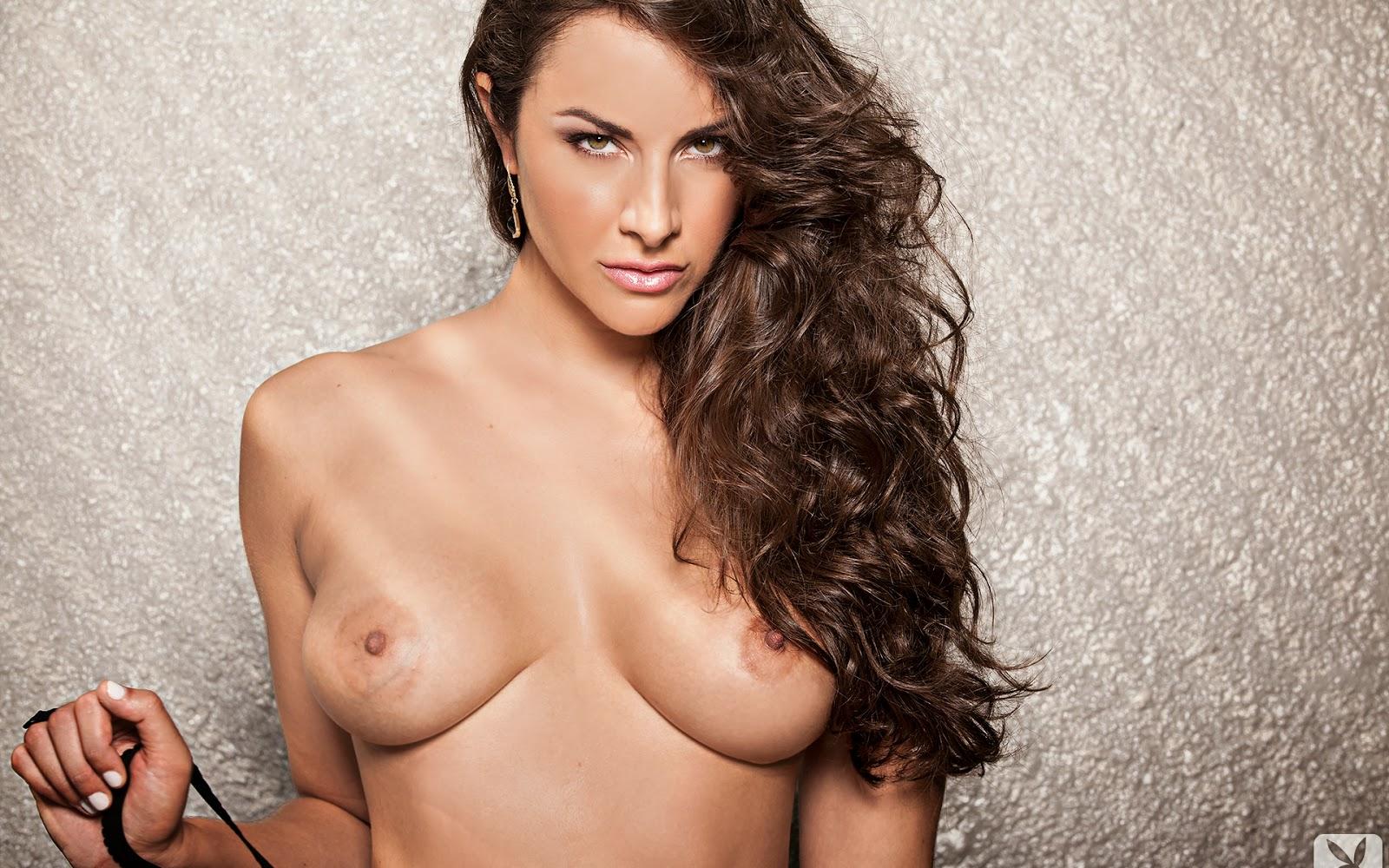 Russian Dating site  100 free Russian girls