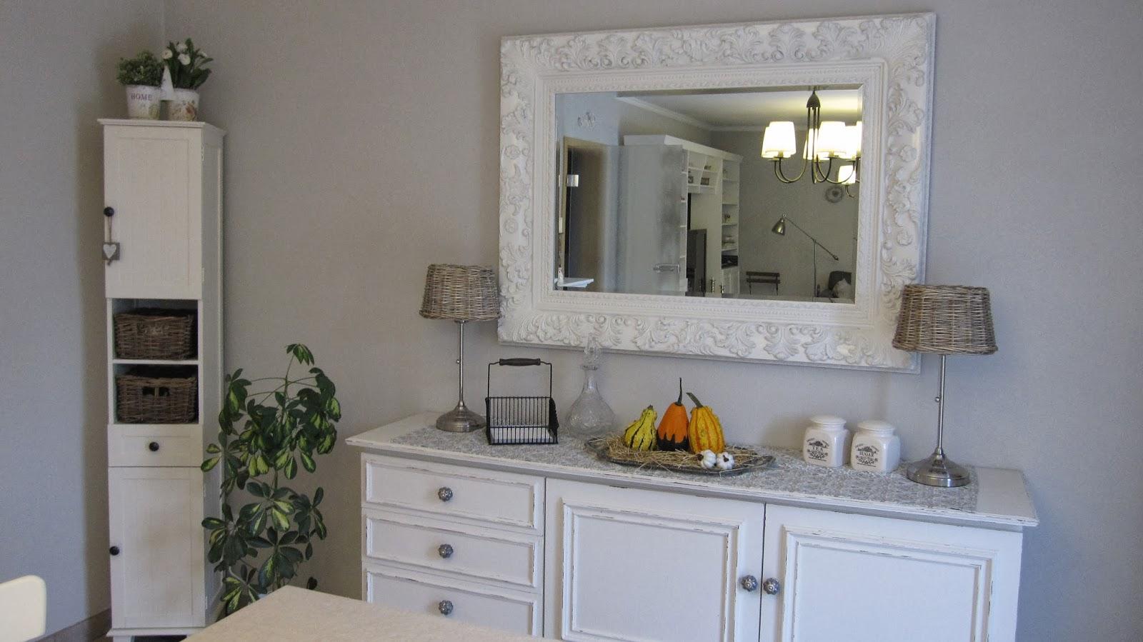 kleines gelbes haus ikea hack arstid leuchte mit rattan lampenschirm. Black Bedroom Furniture Sets. Home Design Ideas