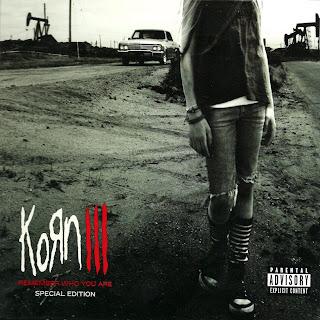 korn metal picture