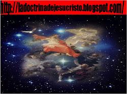 La Doctrina de Jesucristo