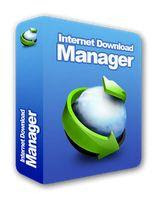Free Download IDM 6.12 Build 24 Full Version | Internet Download Manager