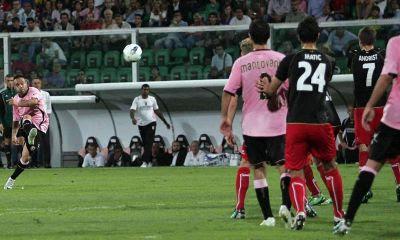 Palermo Thun highlights