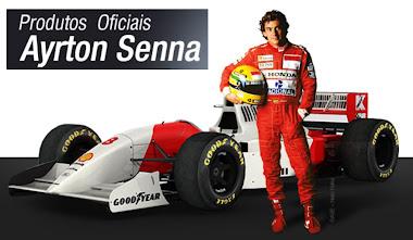 Senna Store
