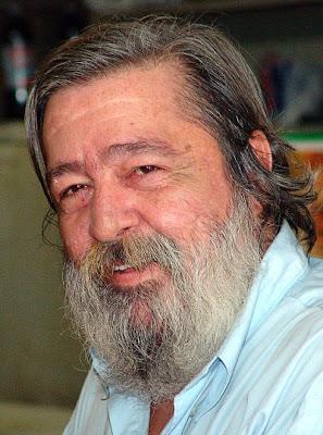 O ex-vereador, no período de 1977 a 1983, Ivan Barbosa, morreu aos 61 anos, na Santa Casa de Misericórdia. O falecimento foi registrado às 3h15 desta ... - 761199858