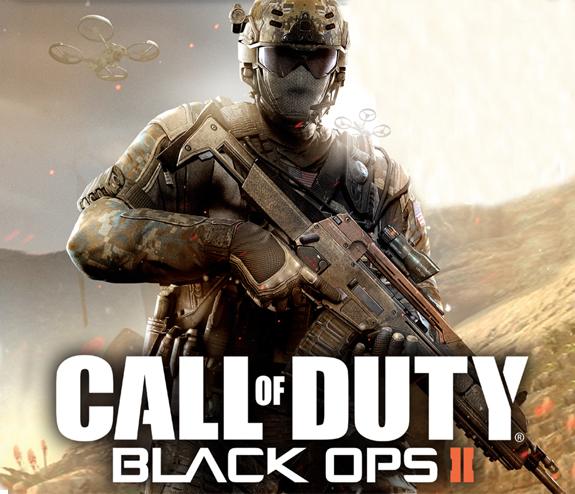 juegos consola guia call of duty black ops 2 xbox360. Black Bedroom Furniture Sets. Home Design Ideas