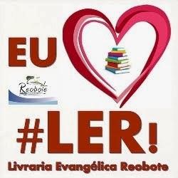I Love you #LER!