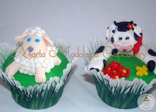 Cupcakes_Fazendinha_Marta_Madaleine_Cupcakery_12