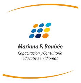 Mariana F. Boubée