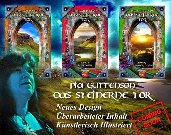 http://www.amazon.de/Pia-Guttenson/e/B006VV3TPA