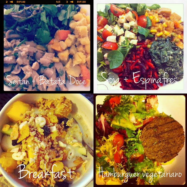 vegetarian food, receitas vegetarianas, cozinha vegetariana, comida saudável, comidas light, dieta, diet, nutrição