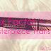 TESZT | Max Factor Masterpiece Transform Mascara