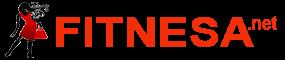 Fitnesa.net - Majalah Online Wanita Terbaik